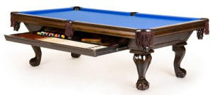 Pool table services and movers and service in San Marcos Texas