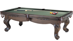 San Marcos Pool Table Movers, we provide pool table services and repairs.